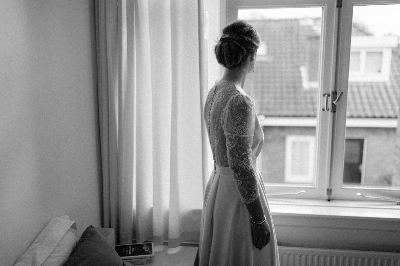 192-sjoerdbooijphotography-wedding-karlijn-rutger.jpg