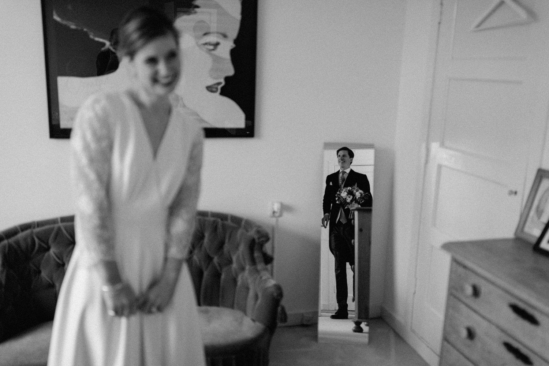 201-sjoerdbooijphotography-wedding-karlijn-rutger.jpg