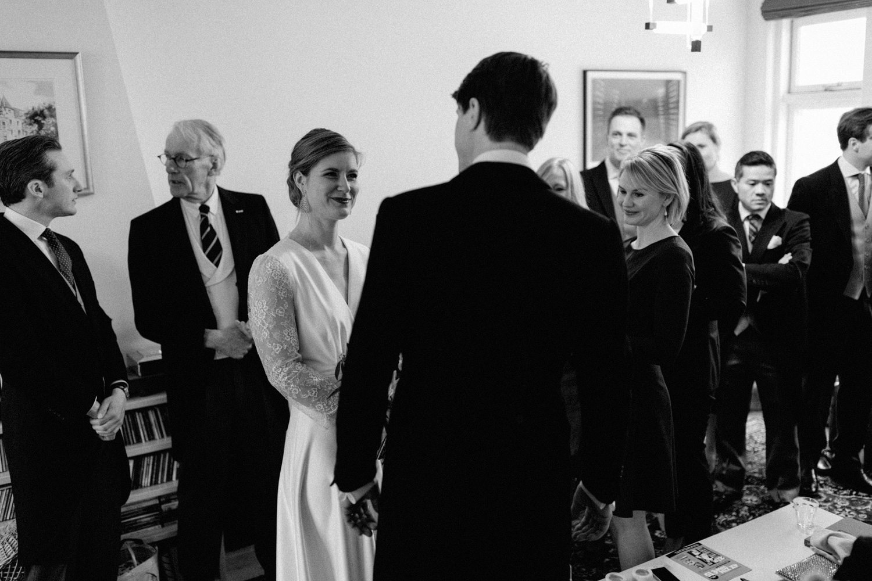 216-sjoerdbooijphotography-wedding-karlijn-rutger.jpg