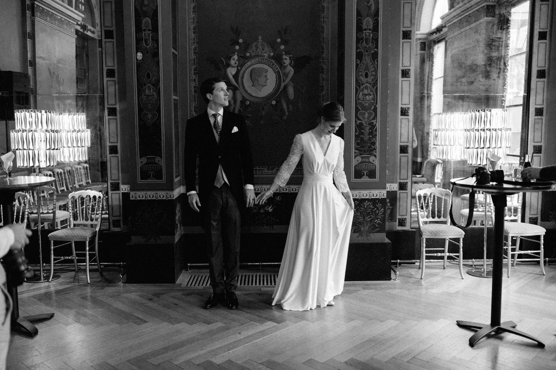 244-sjoerdbooijphotography-wedding-karlijn-rutger.jpg