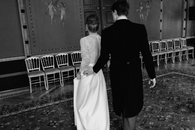 256-sjoerdbooijphotography-wedding-karlijn-rutger.jpg