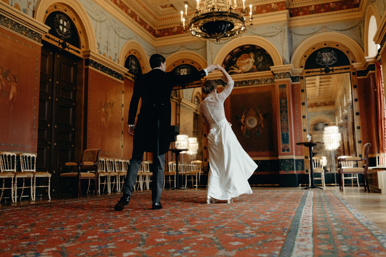 260-sjoerdbooijphotography-wedding-karlijn-rutger.jpg