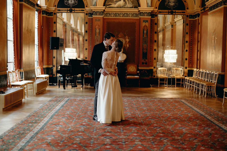 267-sjoerdbooijphotography-wedding-karlijn-rutger.jpg