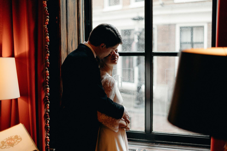 277-sjoerdbooijphotography-wedding-karlijn-rutger.jpg