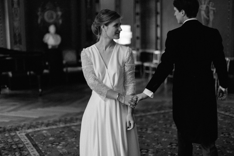 262-sjoerdbooijphotography-wedding-karlijn-rutger.jpg