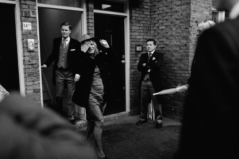296-sjoerdbooijphotography-wedding-karlijn-rutger.jpg