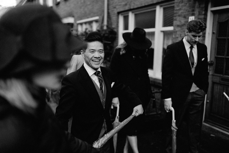 298-sjoerdbooijphotography-wedding-karlijn-rutger.jpg