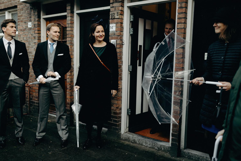 300-sjoerdbooijphotography-wedding-karlijn-rutger.jpg