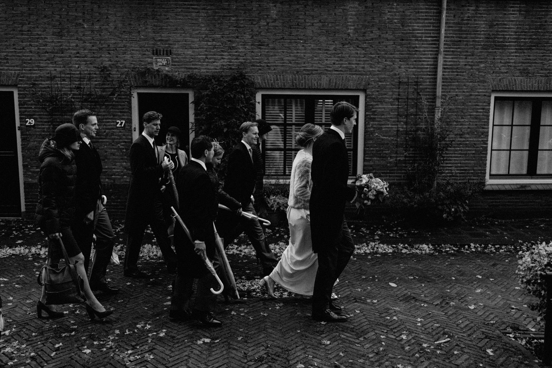 307-sjoerdbooijphotography-wedding-karlijn-rutger.jpg