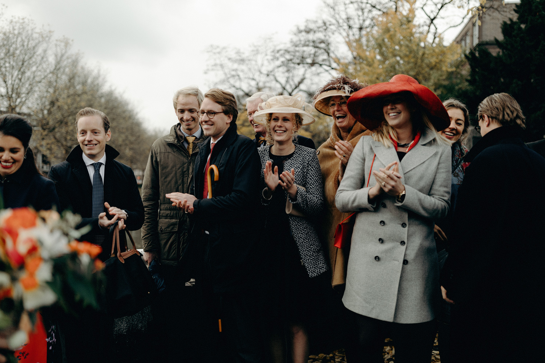 313-sjoerdbooijphotography-wedding-karlijn-rutger.jpg