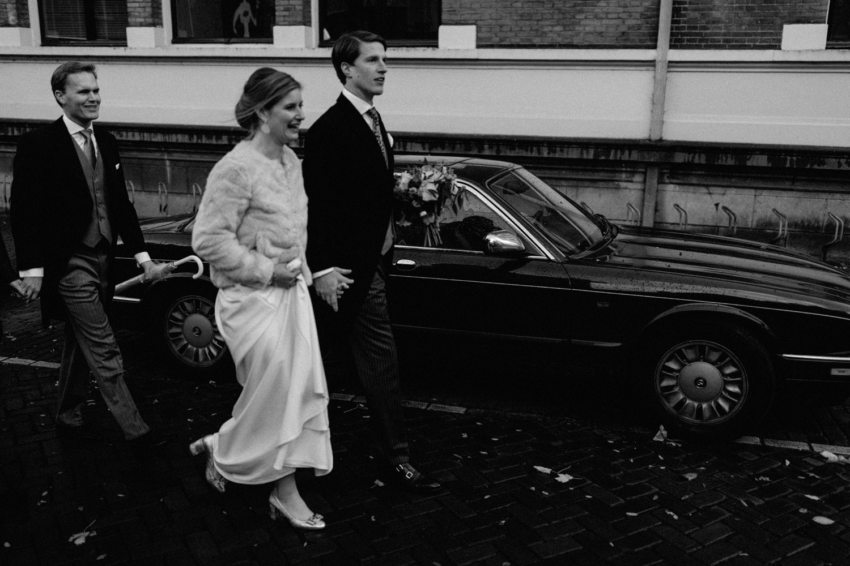 320-sjoerdbooijphotography-wedding-karlijn-rutger.jpg