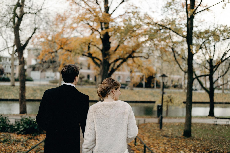 322-sjoerdbooijphotography-wedding-karlijn-rutger.jpg