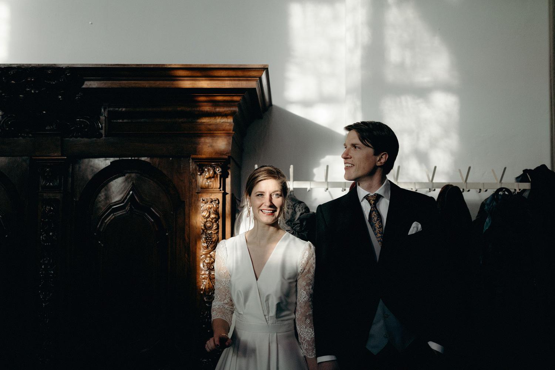 353-sjoerdbooijphotography-wedding-karlijn-rutger.jpg