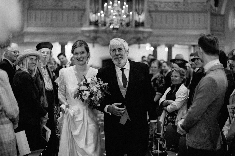 365-sjoerdbooijphotography-wedding-karlijn-rutger.jpg