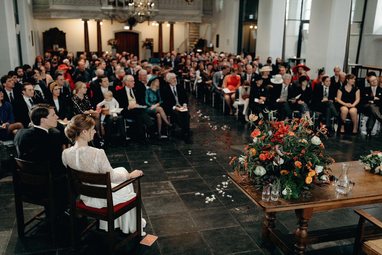 382-sjoerdbooijphotography-wedding-karlijn-rutger.jpg