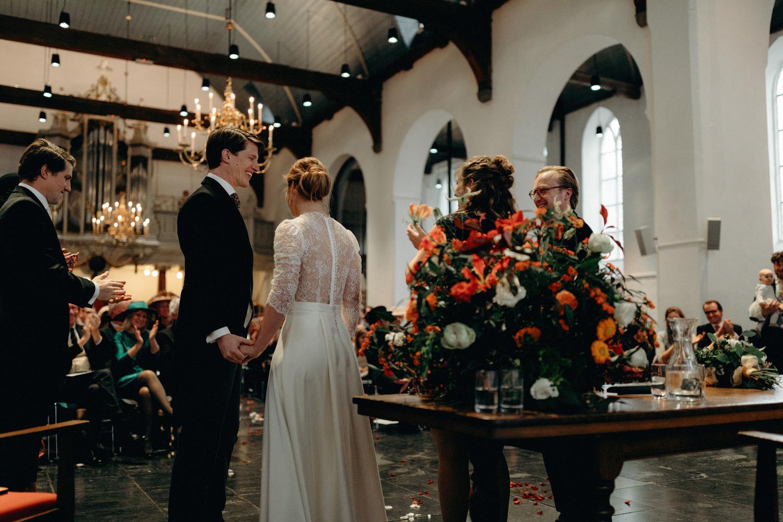 407-sjoerdbooijphotography-wedding-karlijn-rutger.jpg