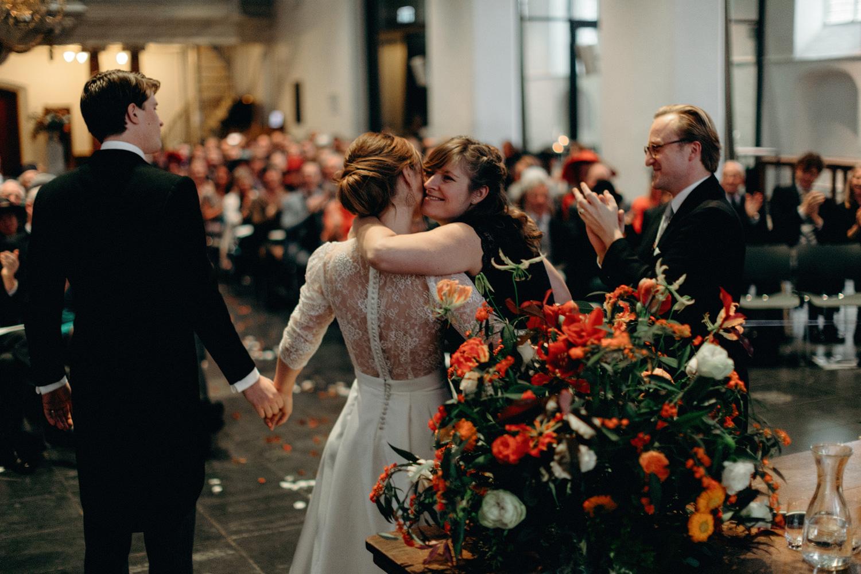 408-sjoerdbooijphotography-wedding-karlijn-rutger.jpg