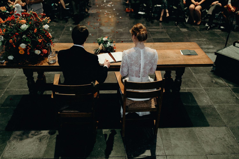 416-sjoerdbooijphotography-wedding-karlijn-rutger.jpg
