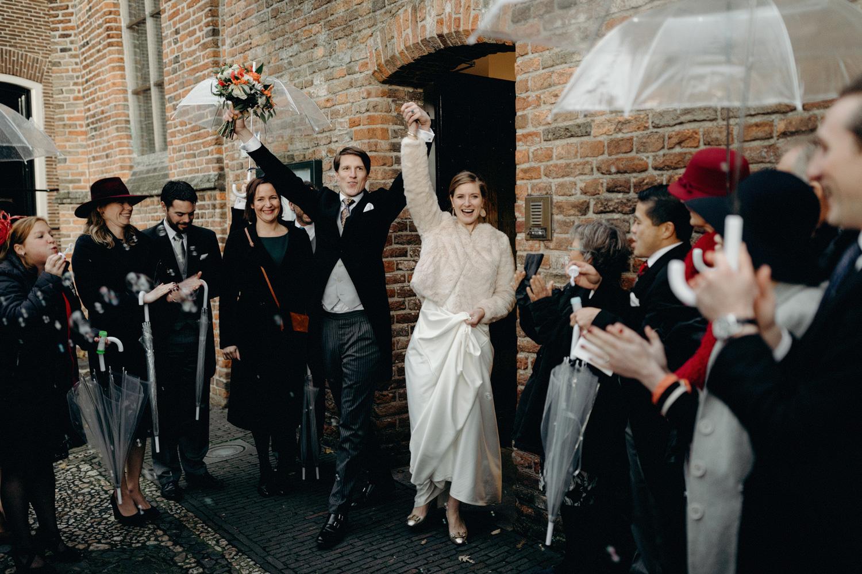 442-sjoerdbooijphotography-wedding-karlijn-rutger.jpg