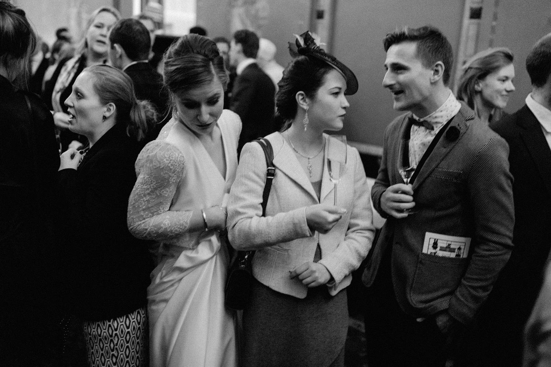 519-sjoerdbooijphotography-wedding-karlijn-rutger.jpg