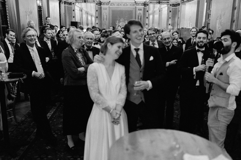 529-sjoerdbooijphotography-wedding-karlijn-rutger.jpg