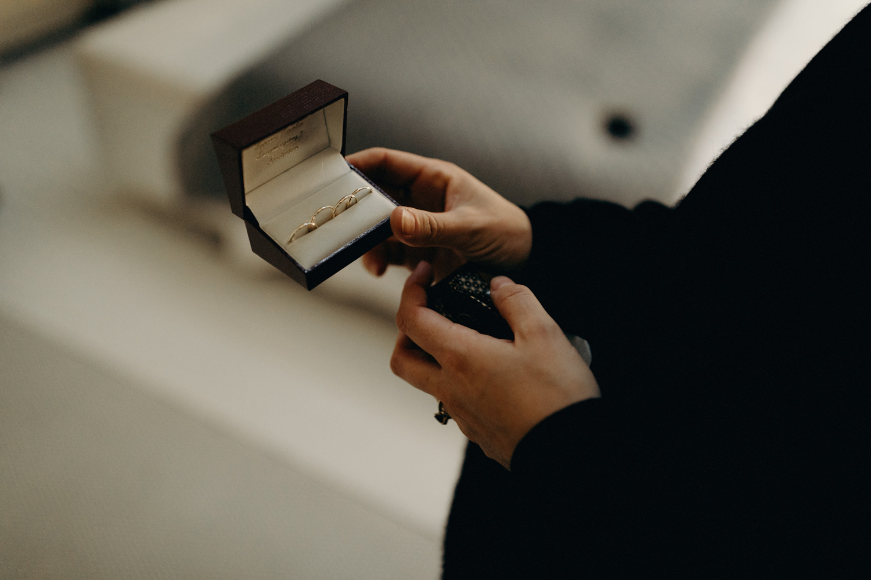 008-sjoerdbooijphotography-wedding-lotte-daan.jpg