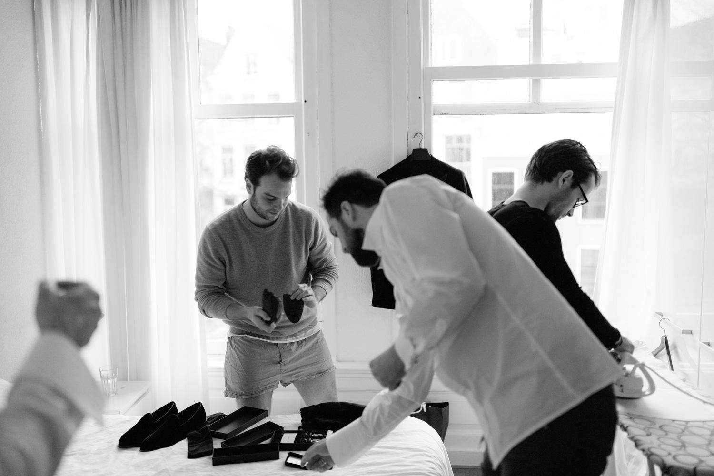 077-sjoerdbooijphotography-wedding-lotte-daan.jpg