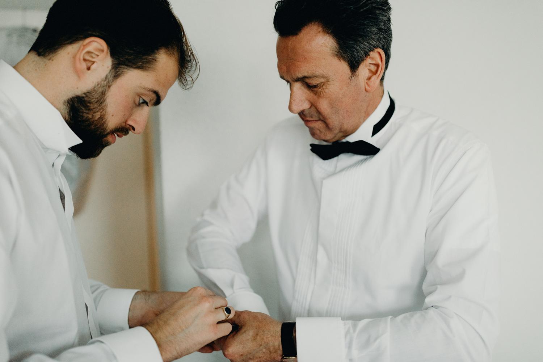 080-sjoerdbooijphotography-wedding-lotte-daan.jpg