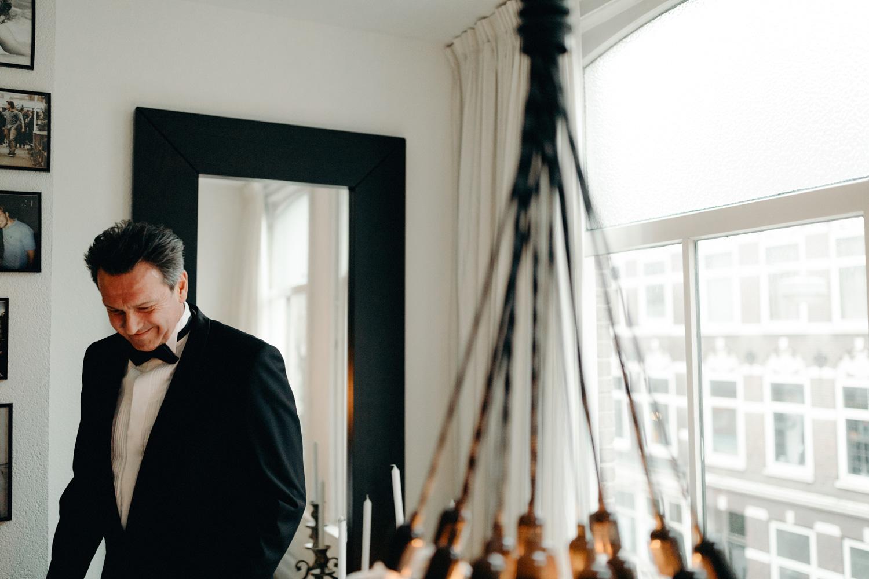 087-sjoerdbooijphotography-wedding-lotte-daan.jpg