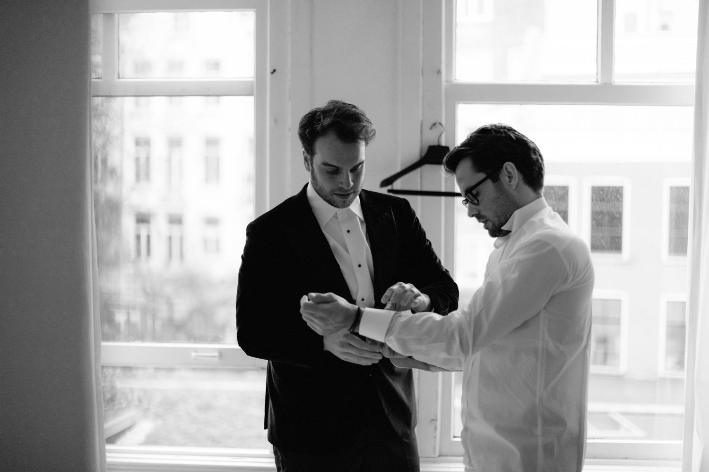 091-sjoerdbooijphotography-wedding-lotte-daan.jpg