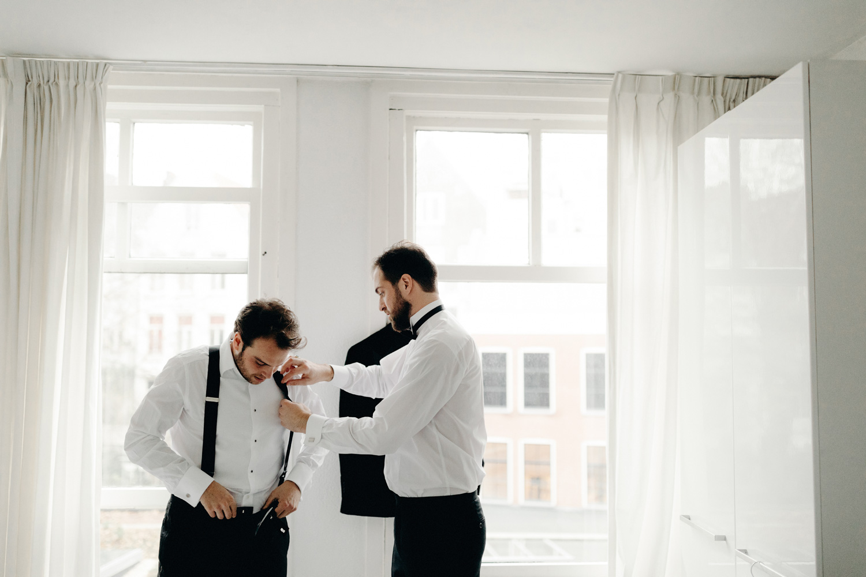 089-sjoerdbooijphotography-wedding-lotte-daan.jpg