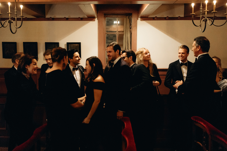 160-sjoerdbooijphotography-wedding-lotte-daan.jpg