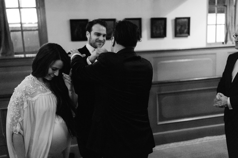 178-sjoerdbooijphotography-wedding-lotte-daan.jpg