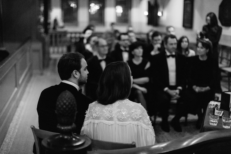 194-sjoerdbooijphotography-wedding-lotte-daan.jpg