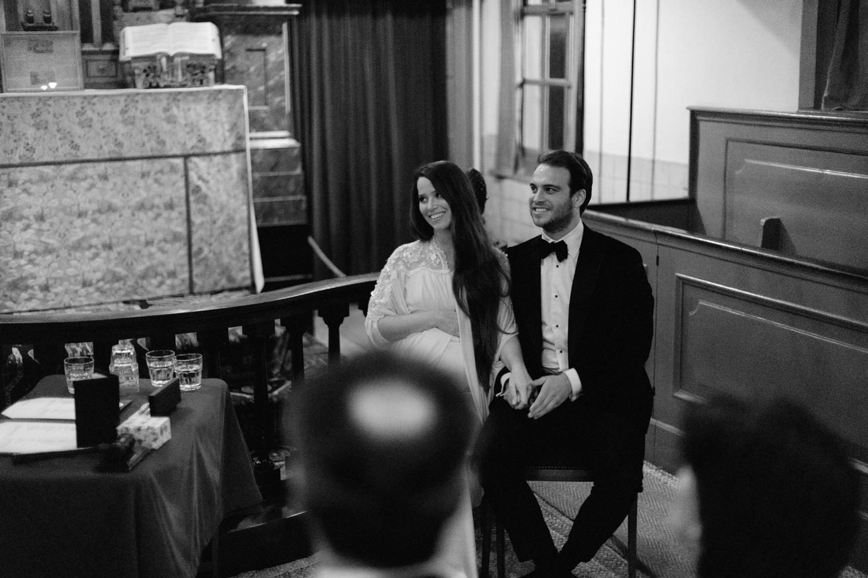 187-sjoerdbooijphotography-wedding-lotte-daan.jpg