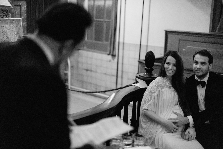 210-sjoerdbooijphotography-wedding-lotte-daan.jpg