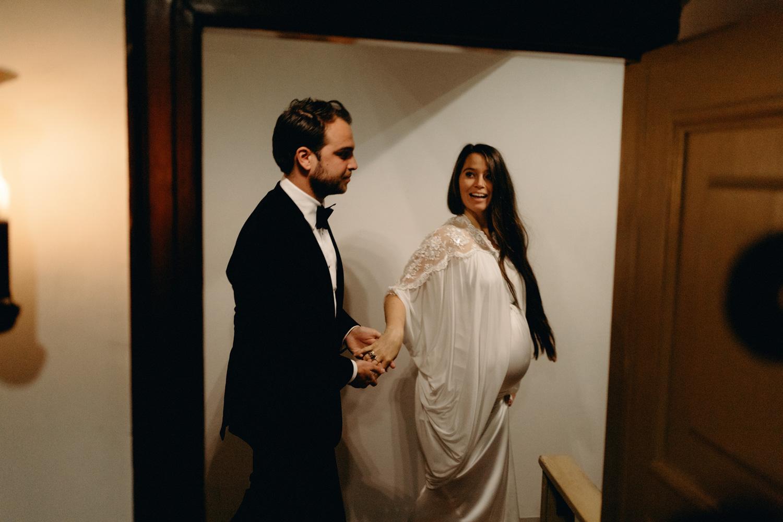 251-sjoerdbooijphotography-wedding-lotte-daan.jpg