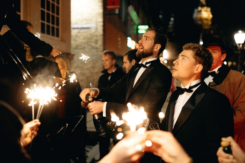 253-sjoerdbooijphotography-wedding-lotte-daan.jpg