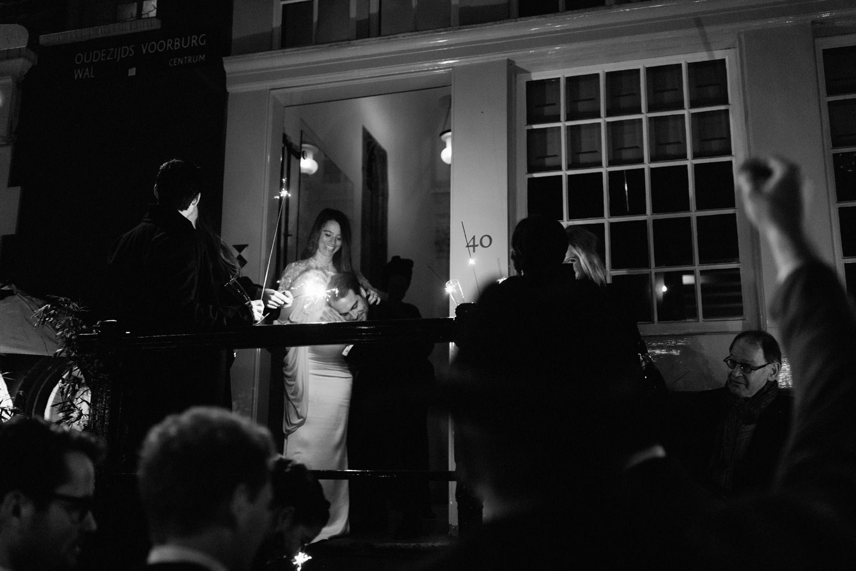 257-sjoerdbooijphotography-wedding-lotte-daan.jpg