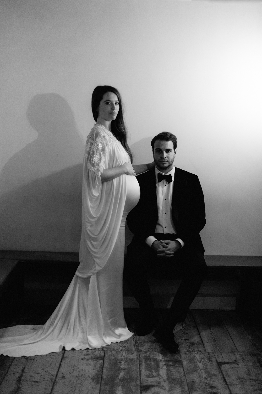 276-sjoerdbooijphotography-wedding-lotte-daan.jpg
