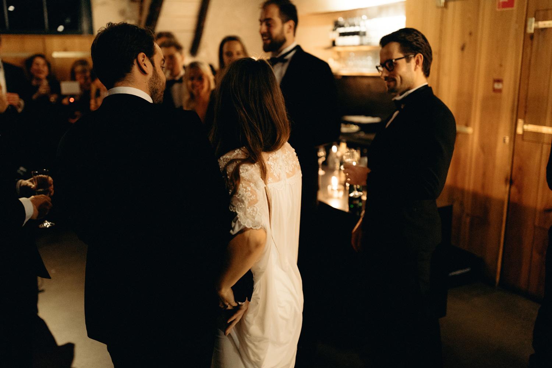 288-sjoerdbooijphotography-wedding-lotte-daan.jpg