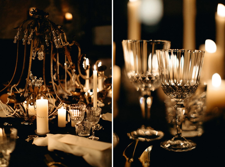 wedding-lotte-daan_0011.jpg
