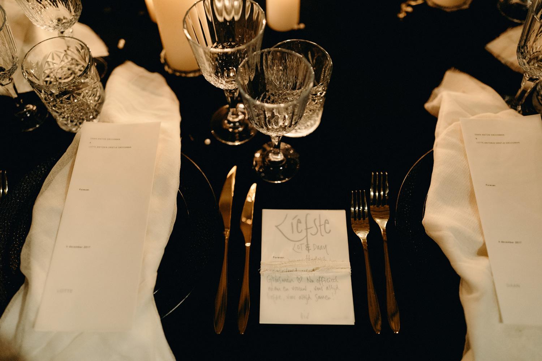 299-sjoerdbooijphotography-wedding-lotte-daan.jpg