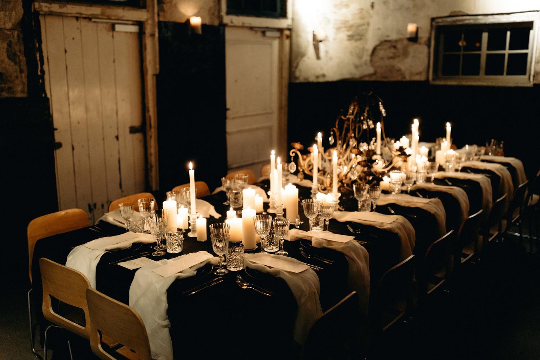 301-sjoerdbooijphotography-wedding-lotte-daan.jpg