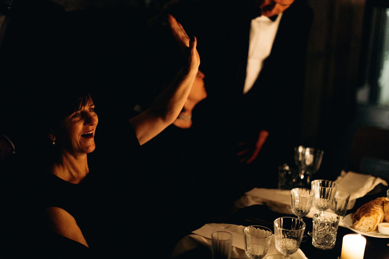 307-sjoerdbooijphotography-wedding-lotte-daan.jpg