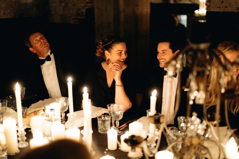 310-sjoerdbooijphotography-wedding-lotte-daan.jpg