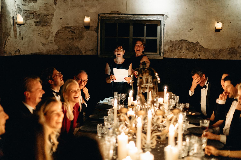 337-sjoerdbooijphotography-wedding-lotte-daan.jpg