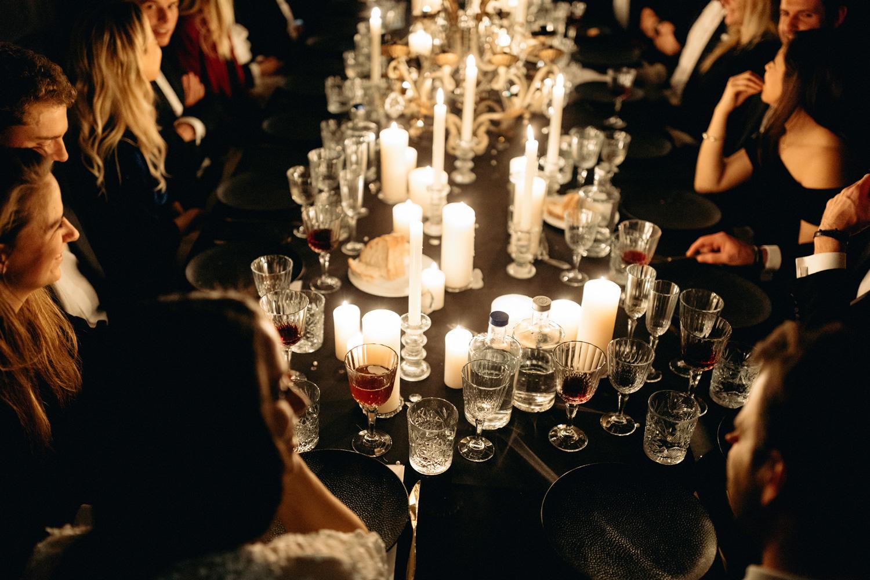 338-sjoerdbooijphotography-wedding-lotte-daan.jpg