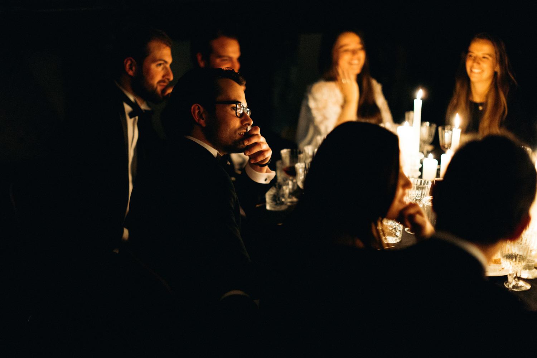 339-sjoerdbooijphotography-wedding-lotte-daan.jpg