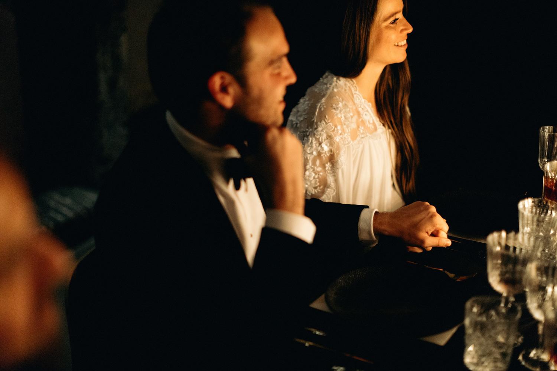 348-sjoerdbooijphotography-wedding-lotte-daan.jpg